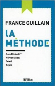 M F Guillain