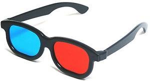 Lunettes regard glasses